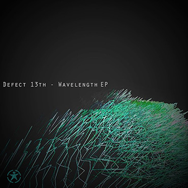 Defect 13th: Wavelength EP [pmgrec 130] 2016